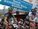 10. Internationales Marlene Sunshine Race