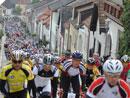 21. Neusiedler See Radmarathon Newsletter