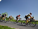 Austria Top-Tour Saisonstart am 26. April in M�rbisch