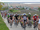Austria Top-Tour Saisonstart am 1. Mai in Mörbisch