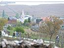 Neusiedler See Radmarathon - Versteigerung zu Gunsten Tamas