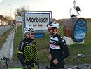 Neusiedler See Radmarathon mit neuem Gesicht