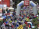 Ötztaler Radmarathon - Registrierung noch bis 28. Februar 2014