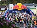 Ötztaler Radmarathon 28. August 2016