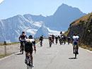 Ötztaler Radmarathon 27. August 2017