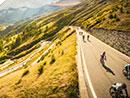 Termin für Ötztaler Radmarathon fixiert, 2018 kein PRO Ötztaler 5500