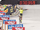 Vorarlberger Sieg beim 38. Ötztaler Radmarathon, Rekordsieg für die Schweiz