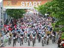 Worldclass MTB Marathon Challenge
