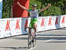 Rabitsch gewinnt Intersport Eybl Marathon