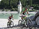 4. Ausgabe des Ortler Bike Marathons am Samstag, 2. Juni 2018