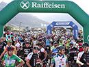 Ortler Bike Marathon im Vinschgau ein voller Erfolg