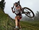 outdoortrophy: Die Extremsport-Weltelite gratuliert zum 10. Geburtstag