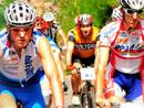 1. Tiroler Alpen-Bikechallenge 21./22.7.2012
