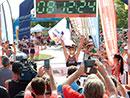 Heiße Rennen in Podersdorf bringen würdige SiegerInnen