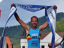 ETU Duathlon Europameisterschaft in Weyer - Die Sieger