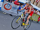 19. POWERMAN Austria Duathlon World Series