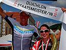 Ergebnisse POWERMAN Austria Duathlon 2016