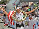 Powerman Austria Duathlon: Sechster Titel für Vansteelant