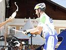 Eduard Fuchs gewinnt zum dritten Mal das RAA