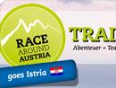 Race Around Austria Trainingscamp mit Gerald Bauer