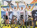 Joachim Ladler gewinnt das Race Around Austria