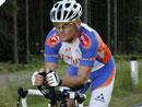 Race Around Austria mit Christoph Strasser und Franz Preihs