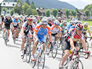 Radweltpokal St. Johann - UCI World Cycling Tour 2015