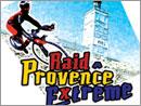 Le Raid Provence Extreme 2010