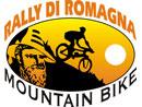 1. Ausgabe des Rally di Romagna MTB
