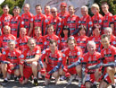 Radclub Feld am See - 2011 sehr erfolgreich