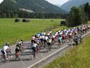 Radmarathon Tannheimer Tal - Startplatzverlosung