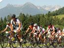 Radmarathon Tannheimer Tal - Startplatzgewinner