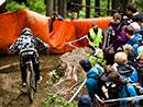 UCI Mountainbike und Trials WM