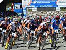 MTB WM: Schweizer Totaltriumph im Cross Country Herren