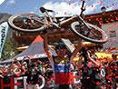 Südtirol Sellaronda HERO: Paez und Brandau triumphieren