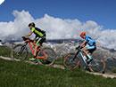 HERO Südtirol Dolomites Anmeldestart 2017