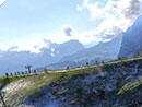Weltelite am Start beim HERO Südtirol Dolomites 17. Juni 2017