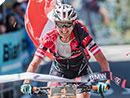 Christina Kollmann-Forstner gewinnt den HERO Südtirol Dolomites
