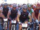 Spessart Bike Marathon in Frammersbach