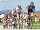 Erfolgreiche Jubiläumsausgabe des St. Pöltner Radmarathons