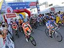 Ladies Race beim St. Pöltner Radmarathon