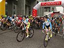 St. Pöltner Radmarathon feiert 2017 Jubiläum