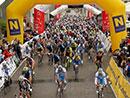 10. St.Pöltner Radmarathon - Viele Highlights zum Jubiläum