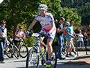 Jedermann - Radrennen Stadl-Flattnitz 20.9.2015
