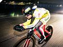 Christoph Strasser knackt 24h-Weltrekord