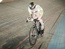 Christoph Strasser: Start frei für den Saisonhöhepunkt 24h Bahn-Weltrekordversuch
