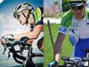 Radsport-Stars zu Gast beim Radteam Lannach