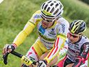 Christoph Strasser gewinnt 12h-Rennen in Kaindorf