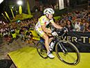 Christoph Strasser verteidigt Titel beim Race Around Austria