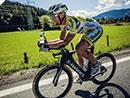 Strasser krönt sich zum König des Race Around Austria